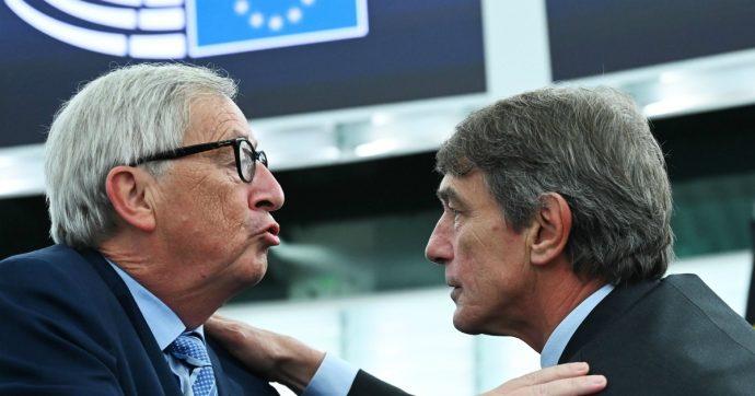Ue, 15 anni di Costituzione Europea. E non c'è nulla da festeggiare