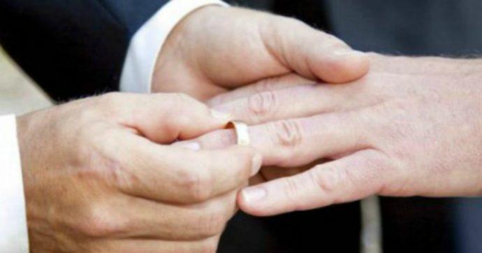 Irlanda del Nord, Londra legalizza le nozze gay e liberalizza l'aborto: prima era vietato in caso di incesto e stupro