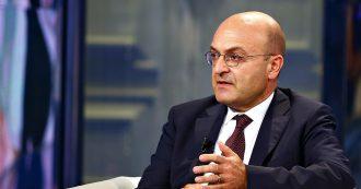 """Partite Iva, Misiani: """"Abbiamo scelto di proseguire con il regime forfettario e non passare al calcolo analitico dei redditi"""""""