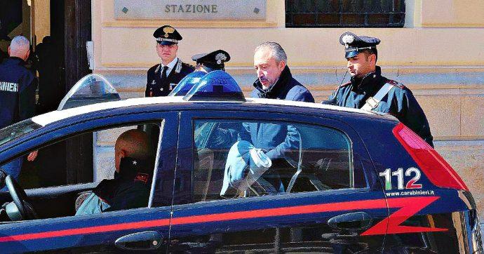 """Mafia, nuove accuse all'ex deputato del Pd Paolo Ruggirello: """"Patto coi boss alle elezioni regionali. Voti in cambio di 50mila euro"""""""