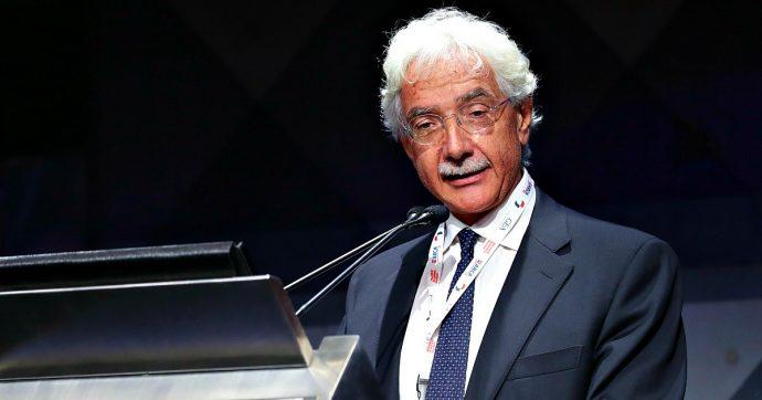 Tim, il nuovo presidente è l'ex dg di Bankitalia Salvatore Rossi. Prima missione: rafforzare Gubitosi dopo le liti tra Elliott e Vivendi