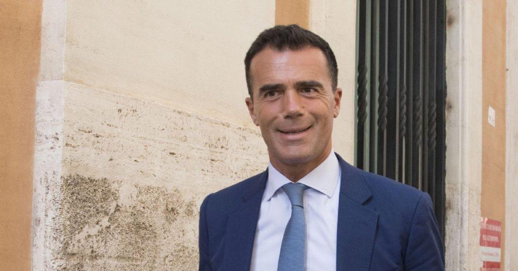 """Gozi uno e trino: """"Le Monde"""" scopre un contratto con Malta"""
