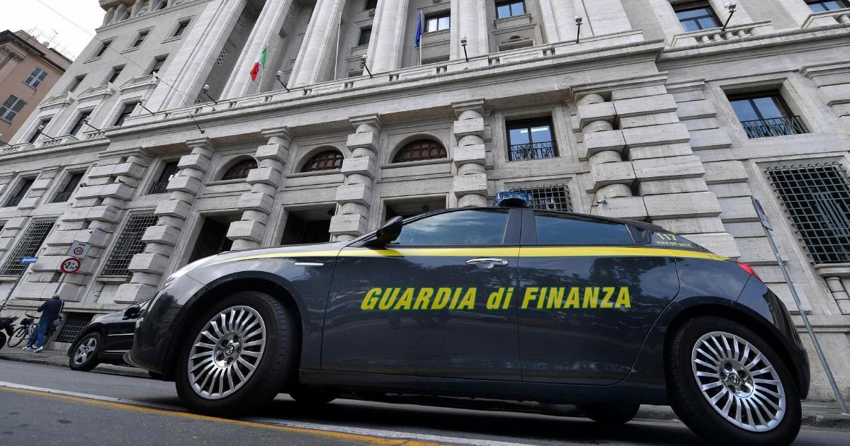 """Evasione fiscale, il pm esperto di indagini finanziarie: """"Stop al contante, punibilità e caccia alle tasse non pagate"""""""