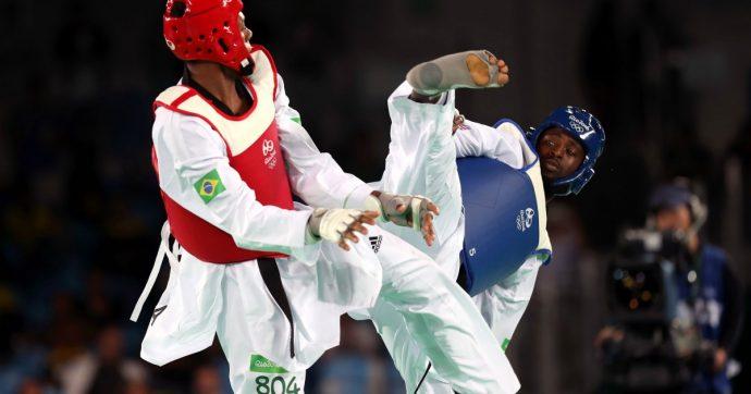 La casta delle federazioni – Taekwondo come Beautiful: figlio dell'ex presidente si candida, sua moglie cacciata dall'attuale numero uno