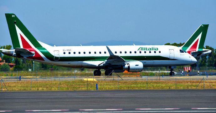 La newco per la nuova Alitalia pubblica non c'è ancora. Conto alla rovescia per il piano industriale con le incognite esuberi e aerei