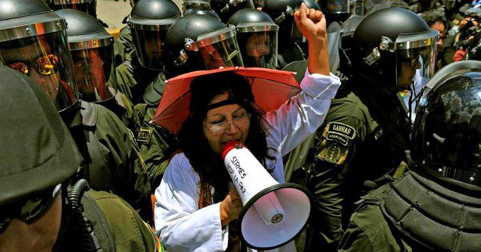 America Latina, la vera ragione della caduta dei leader? Usare poco Twitter