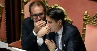 Ergastolo ostativo, Bonafede attiva il ministero della Giustizia: 'Priorità valutare conseguenze'. Zingaretti: 'Una sentenza un po' stravagante'