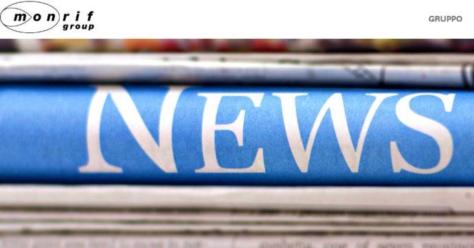 """Editoria, in sciopero il 27 e 28 ottobre Qn, Il Resto del Carlino, Il Giorno e Q.net: """"Azienda ha annunciato 112 esuberi su 283 redattori"""""""
