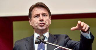 """Ragazzo ucciso a Roma, il premier Conte contro Salvini: """"Miserabile fare speculazioni in campagna elettorale"""""""