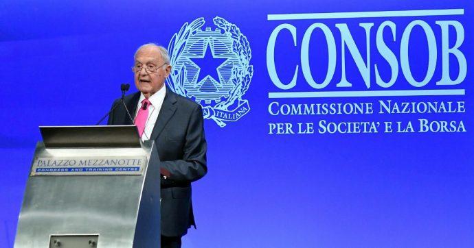 Astaldi, tutti zitti sull'inchiesta sui commissari del Concordato più grande d'Europa. Indagati per corruzione in atti giudiziari