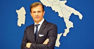 """Udine, truffa da 10 milioni su residenze per anziani e minori: """"Salute a rischio"""". 8 arresti: in carcere il titolare Blasoni, ex Forza Italia"""