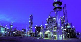 Clima, in dieci anni 250 milioni spesi e 371 riunioni con i vertici europei: così i 5 big del petrolio hanno ammorbidito la politica Ue