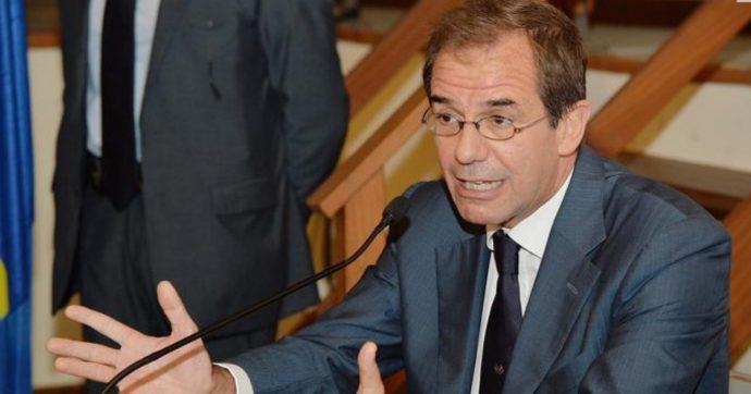 Cassa depositi e prestiti, Giovanni Gorno Tempini scelto come nuovo presidente dalle fondazioni bancarie