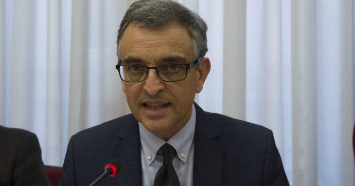 Banca Etruria, Tar del Lazio respinge il ricorso dell'ex procuratore di Arezzo Rossi: 'Legittima mancata conferma. Condotta non trasparente'