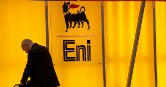 """Processo Eni, la requisitoria del pm: """"Società sapevano delle mazzette ai politici. Danni all'economia della Nigeria per 800 milioni"""""""