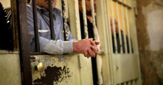 """Spazzacorrotti, l'avvocato dello Stato alla Consulta: """"Non deve essere applicata retroattivamente per i benefici carcerari"""""""