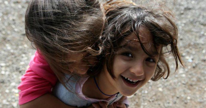 Aumentano i minori in povertà, quali sono le questioni su cui occorre intervenire subito