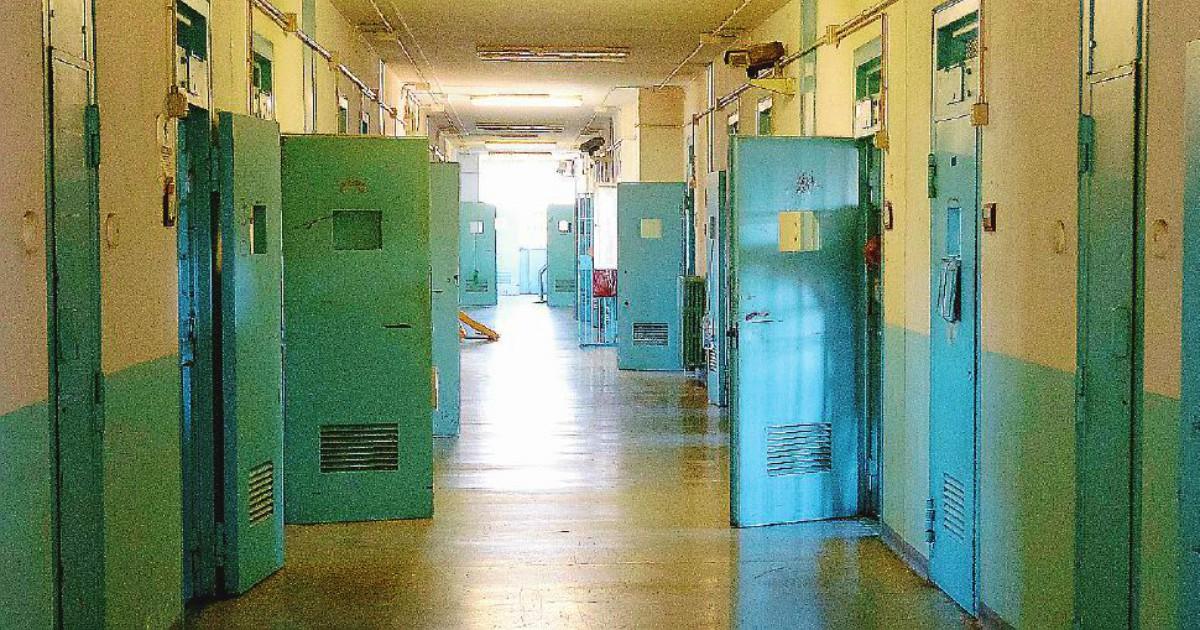 Carceri, il Comitato per la prevenzione della tortura conferma che in Italia la violenza sui detenuti esiste