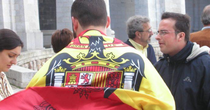 Spagna, la riesumazione di Franco pone fine all'oltraggio delle vittime. Perdonare sì, dimenticare mai