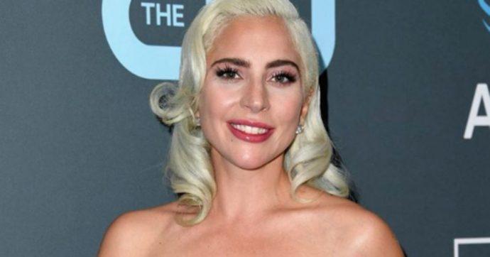 One World Together, il megaconcerto organizzato da Lady Gaga: come vederlo in tv e sui social e tutti i cantanti che partecipano