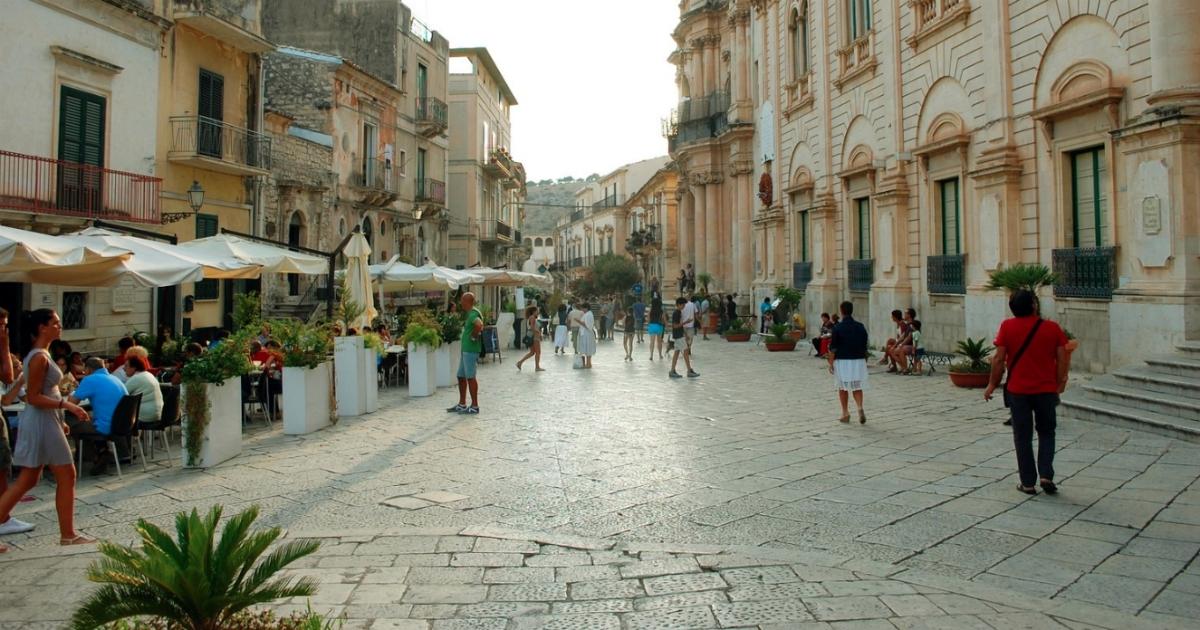 Sicilia, in arrivo il Memorial Peppe Greco. La corsa di Scicli compie 30 anni