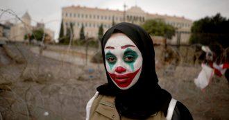 """Beirut, rivoluzione disco. """"Balleremo in piazza contro i ladri al governo"""""""