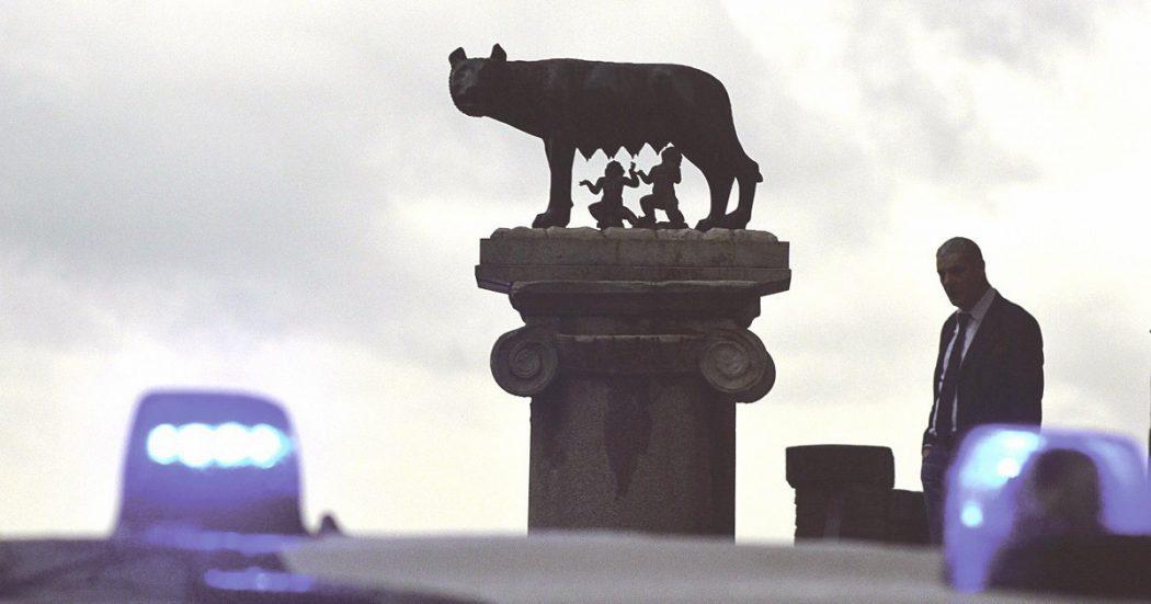 """Mondo di mezzo, ecco perché per la Cassazione Buzzi e Carminati sono """"criminali semplici"""": """"A Roma funzionari assoggettati e collusione sistemica. Forme di corruzione sistematica ma non c'era mafia"""""""