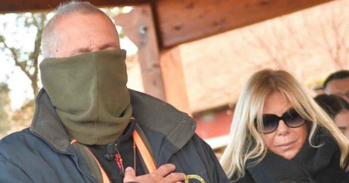 Capitano Ultimo, il Tar del Lazio blocca la revoca della scorta richiesta dal Viminale