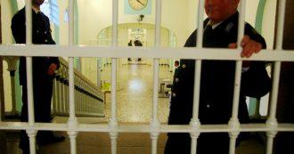 """'Ndrangheta, il boss pluriomicida Domenico Paviglianiti scarcerato di nuovo: """"La condanna del 2005 già valutata nel calcolo della pena"""""""