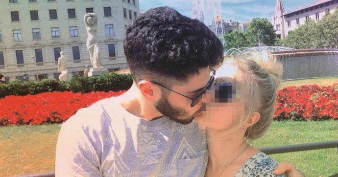Omicidio Luca Sacchi, giudizio immediato per 6 indagati: anche la fidanzata Anastasia. Ai 2 presunti esecutori contestata premeditazione