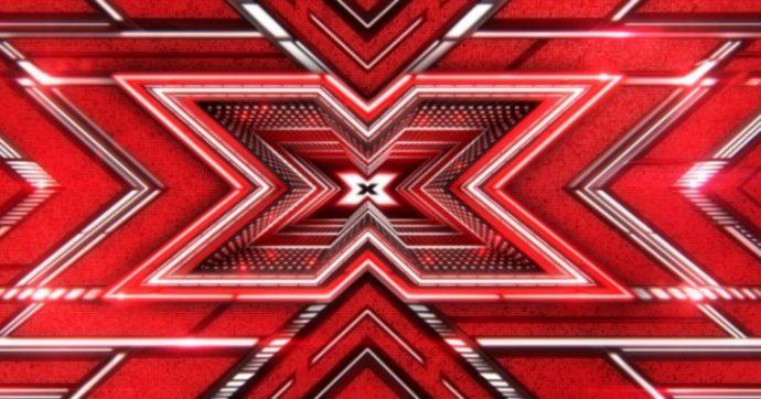 """X Factor 2021, svelati i giudici. Ecco tutte le novità in arrivo: """"Via etichette di genere, età e formazione"""""""