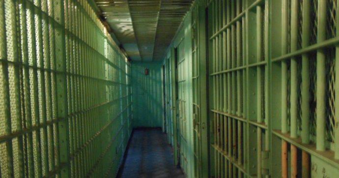 Carceri, la lista dei 456 boss mafiosi che hanno chiesto di uscire per il coronavirus: 225 sono detenuti definitivi