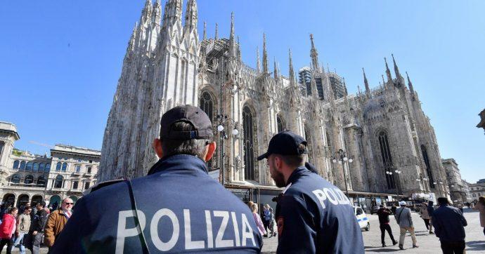Milano, uno tsunami di denaro sporco: oltre un miliardo di euro di operazioni sospette in sei anni