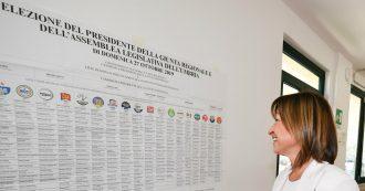 Il governo Conte 2 e il 2020 delle otto regioni: dall'Emilia alla Campania. La lunga corsa a ostacoli di Pd e M5s dopo la batosta in Umbria