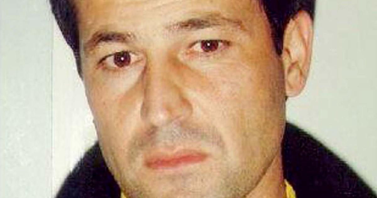 """Scarcerato di nuovo il """"boss dei boss"""" della 'ndrangheta"""