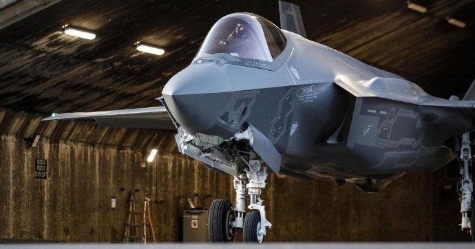 Iran-Usa, i colossi della difesa approfittano delle tensioni per aumentare i guadagni