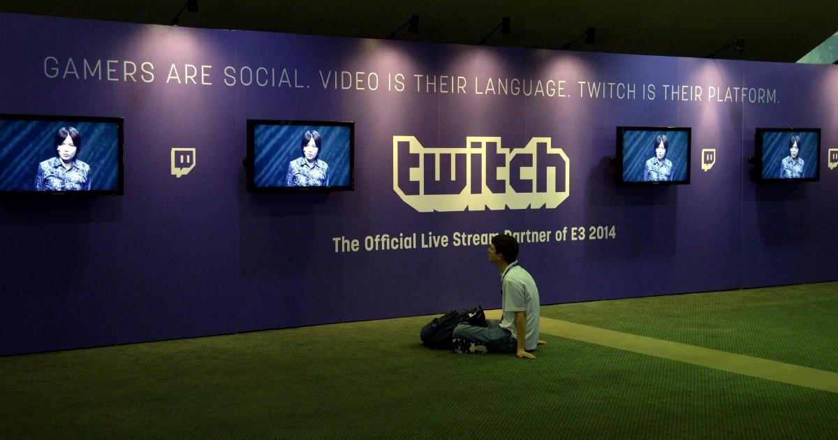 Da Twitter a Twitch: così si è evoluta la specie (social)