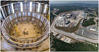 Energia, in Francia la prima centrale nucleare pulita e senza scorie che aiuterà a salvare il clima. Con 1,2 miliardi di tecnologia italiana