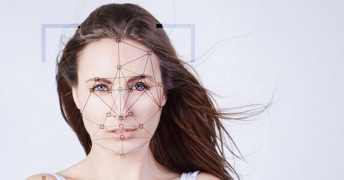 Facebook sviluppa la tecnologia per rendere le persone in video irriconoscibili dai sistemi di riconoscimento facciale