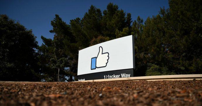 Sospeso da Facebook per una battuta: così la policy social diventa censura