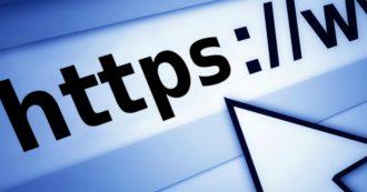 Internet, 50 anni fa la nascita della rete: dal primo collegamento (fallito) ai social network. La mail numero 1? Ci vollero 2 anni