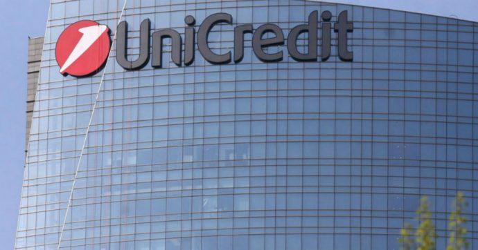 """Unicredit, accesso non autorizzato ai dati di 3 milioni di clienti: """"Non compromesse le coordinate bancarie"""""""
