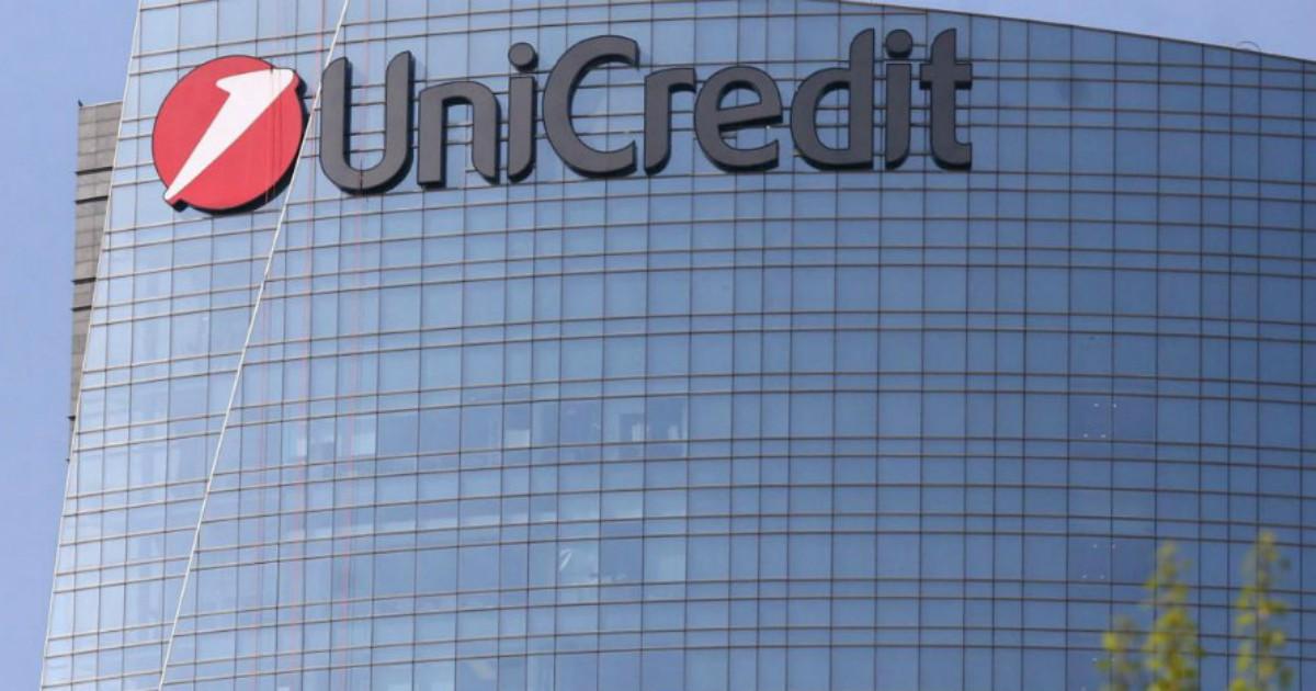 Banche, gli esuberi di Unicredit fanno venire i brividi. Che Paese saremo tra qualche anno?
