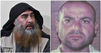 Isis, persecutore degli yazidi e prodotto dell