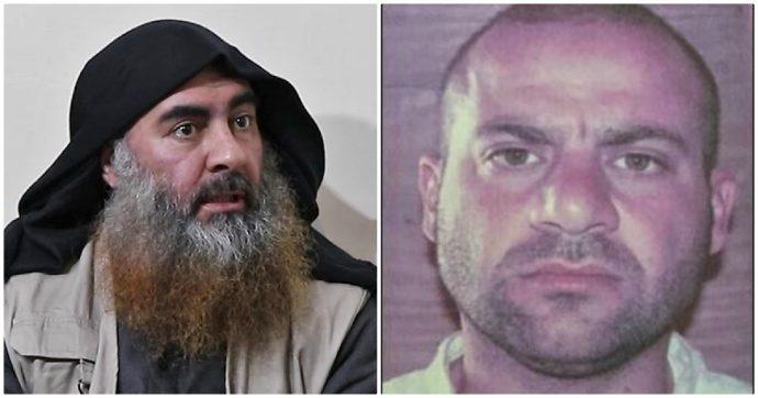Al Baghdadi morto, ecco il possibile successore: Abdullah Qardash, ex ufficiale di Saddam passato dalle prigioni americane
