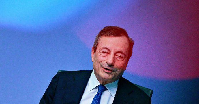 La ricetta Draghi applicata all'industria dell'auto. Ce la caveremo come dopo la crisi 2008/09?