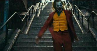 """Joker, turisti affollano la scalinata nel Bronx dov'è stata girata l'iconica scena del ballo ma c'è rischio di aggressioni: """"Tenete i vostri post di Instagram lontani da lì"""""""