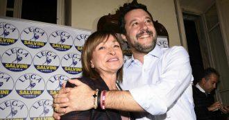 Elezioni Umbria, le contraddizioni M5s-Pd hanno premiato la chiarezza di Salvini