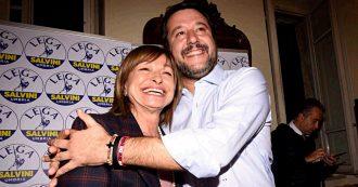 """Elezioni Umbria, Salvini guarda già a Roma: """"Governo non rappresenta il popolo, ora il voto"""". Meloni: """"Fossi Conte mi dimetterei"""""""