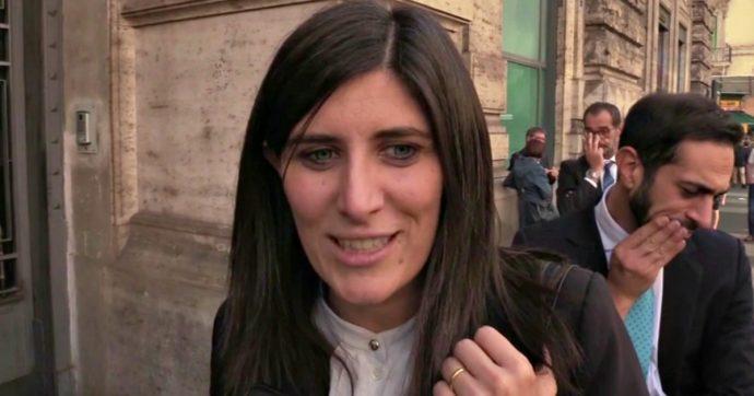 """Torino, Appendino: """"Pd s'è chiuso in se stesso, gli elettori faranno ciò che credono"""". Il candidato dem: """"Non ci sono padroni dei voti"""""""